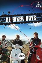 Image of De Biker Boys