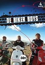 De Biker Boys