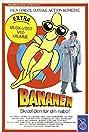 Bananen - Skræl den før din nabo