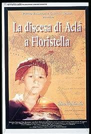 La discesa di Aclà a Floristella(1992) Poster - Movie Forum, Cast, Reviews