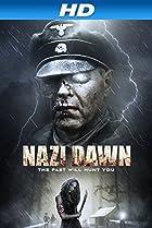 Image of Nazi Dawn
