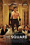 Palme d'Or Winner 'The Square' Sweeps European Film Awards