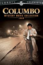 Image of Columbo: Columbo Goes to the Guillotine