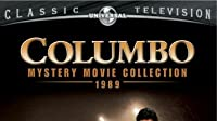 Columbo Goes to the Guillotine