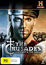 Crusades Crescent And the Cross(2005)