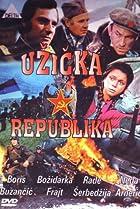 Image of Uzicka Republika