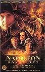 Napoléon (2002) Poster