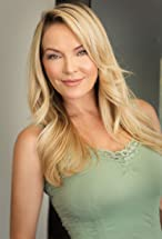 Brandy Ledford's primary photo