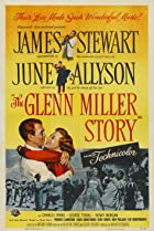 Image of The Glenn Miller Story