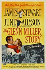 The Glenn Miller Story(1954)