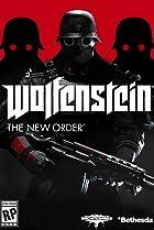 Image of Wolfenstein: The New Order