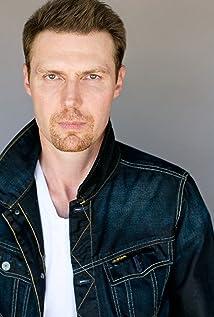 Aktori Nicolas Pajon