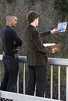 Image of Criminal Minds: Today I Do