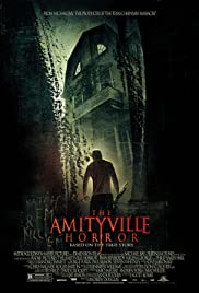 The Amityville Horror (Hindi)