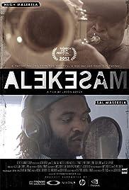 Alekesam Poster
