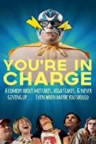 Image of You're in Charge