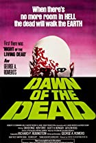 Image of Dawn of the Dead