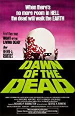 Dawn of the Dead(1979)