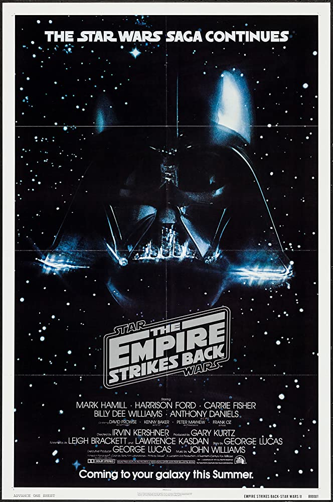 Star Wars: Episode V - The Empire Strikes Back (1980) MV5BMzc1YWJlODctMDNiNS00N2VmLTg4OTMtZTQyZjhlZmJkNWM2XkEyXkFqcGdeQXVyMDUyOTUyNQ@@._V1_SY1000_CR0,0,664,1000_AL_