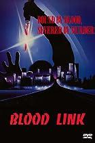 Image of Blood Link