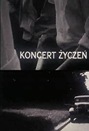 Koncert zyczen (1967) Poster - Movie Forum, Cast, Reviews