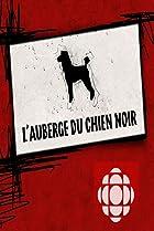 Image of L'auberge du chien noir