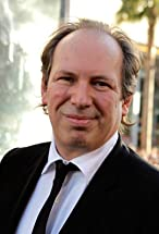 Hans Zimmer's primary photo