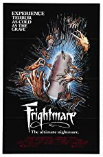 Frightmare(1983)