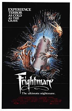 Frightmare – Alptraum (1983)