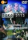 """SOKO München"""
