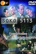 Image of SOKO 5113
