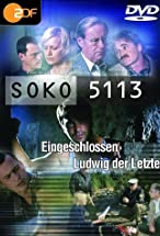 Primary image for SOKO 5113