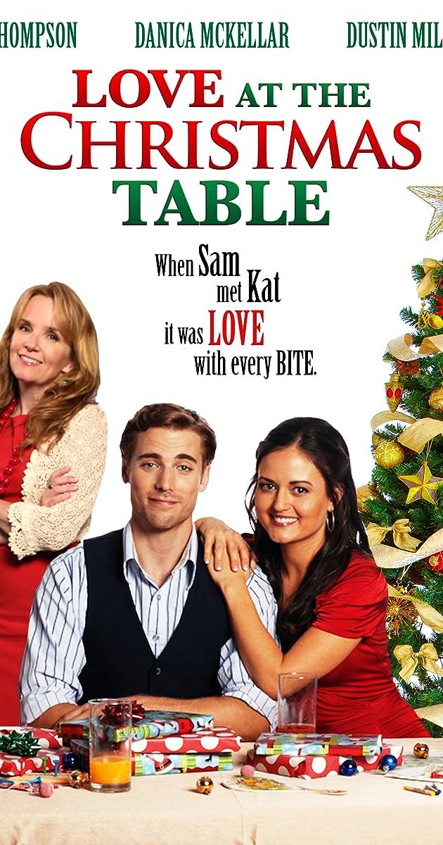 Movie The Christmas Card] The Christmas Card Hallmark Movies And ...