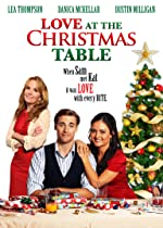 Love at the Christmas Table(2012)