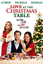 Image of Love at the Christmas Table