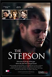 The Stepson (2010) Poster - Movie Forum, Cast, Reviews