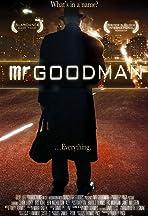 Mr Goodman