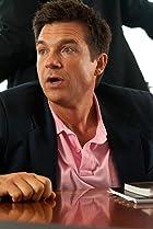 Image of Dave Lockwood