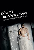Primary image for Britain's Deadliest Lovers