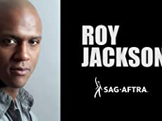 ROY JACKSON Demo Reel