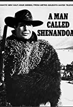 Primary image for A Man Called Shenandoah
