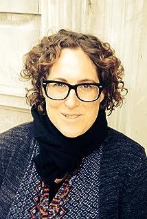 Lara Shapiro Picture