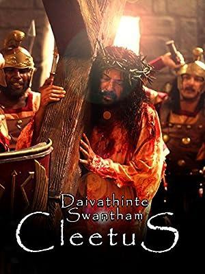 Permalink to Movie Daivathinte Swantham Cleetus (2013)