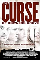 Image of The Curse of Downers Grove