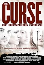 Primary image for The Curse of Downers Grove