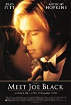 Primary image for Meet Joe Black