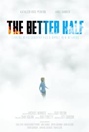 Watch The Better Half on Spacemov Online