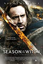 Image of Season of the Witch
