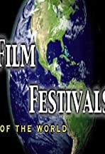 Film Festivals of the World