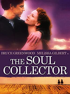 watch The Soul Collector full movie 720